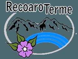 Recoaro Terme